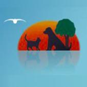 Bear Creek Vet icon