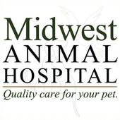 Midwest Animal Hospital icon