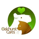 Oakhurst Veterinary Center icon