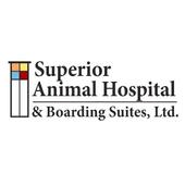 Superior Animal Hospital icon