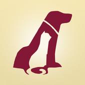 Monongahela Animal Hospital icon