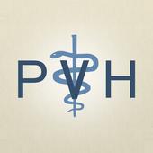 Pitts Veterinary Hospital P.C. icon
