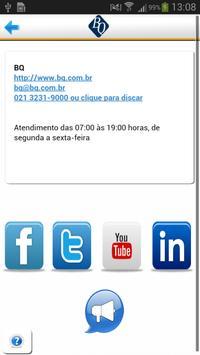 BQ apk screenshot