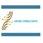 Cruise Consultants icon