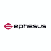 Ephesus Lighting icon