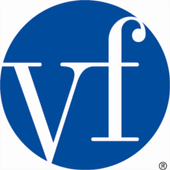 VF Imagewear Uniform Center icon