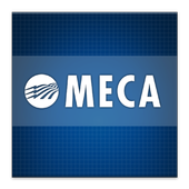 Montana Electric Cooperatives icon