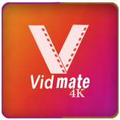 Guide for Vidmate Download new icon