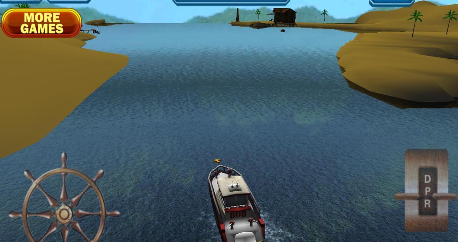 Barco de fogo simulador 3d apk baixar gr tis simula o for Simulador de casas 3d gratis
