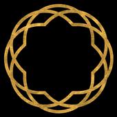 Vicenzaoro Dubai icon