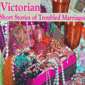 Troubled Victorian Marriages icon