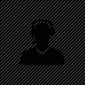 CallMeMaybe icon
