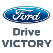 Victory Ford DealerApp icon
