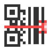 ACREX Lead Tracker icon