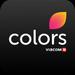 ColorsTV APK