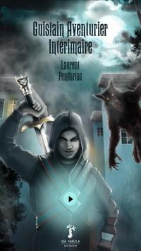 Guislain poster