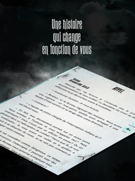 Guislain apk screenshot