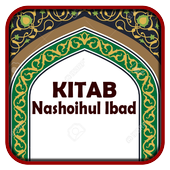 Kitab Nashoihul Ibad icon