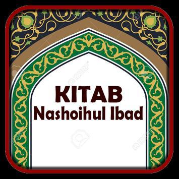 Kitab Nashoihul Ibad poster