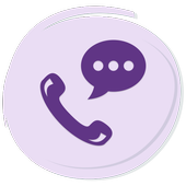Free Viber Video Calling Guide icon