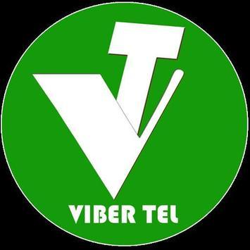 ViberTel poster