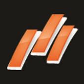 Vibra-Tech Mobile icon