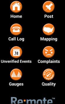 Vibra-Tech Mobile apk screenshot