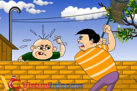 ComicsChiku Indian apk screenshot