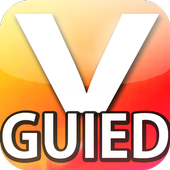 Free Vidmate Download Tips icon