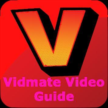 Vid maote download guide 2016 apk screenshot