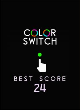 Guide & Cheat Color Switch apk screenshot