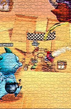 Guide for Dragon Land apk screenshot