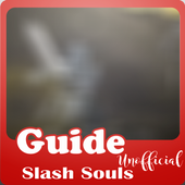 Guide For Slash Souls icon