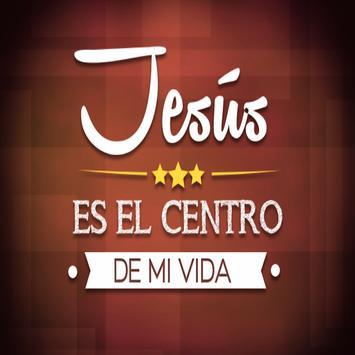 Vida de Jesucristo  Imágenes poster