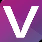 Free Vid mate Guide Final icon