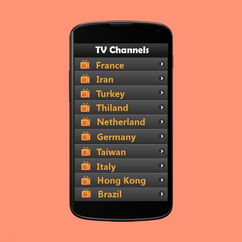 Deutschland Nordirland Free Tv