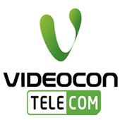 videocon icon