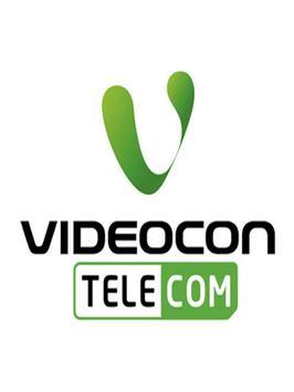 videocon apk screenshot