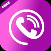 Free Zamba Caller Tips icon