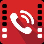 Video Ringtone Caller ID 🎵 icon