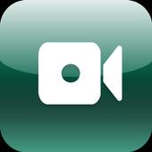 3G Video Calls icon