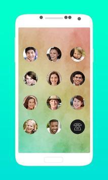 3G Video Calls poster
