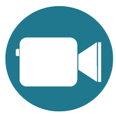 Free Skype Call Guide icon