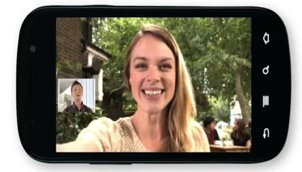 Free Skype Call Guide apk screenshot