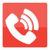 Free Tango Call Guide icon