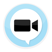 Free Viber Call Guide icon
