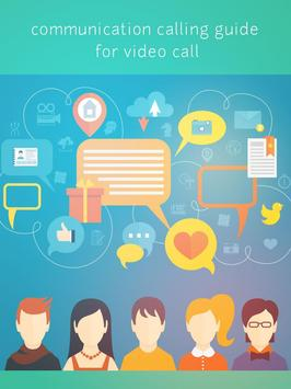 Video Calls for Android Advice poster