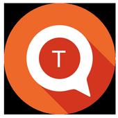 Free Calls Advise for tango icon