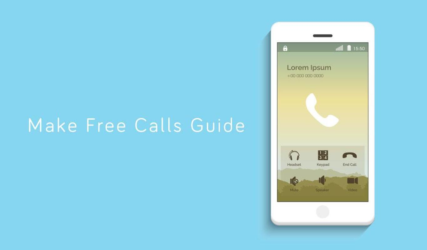 Phone Best Free Phone Call App For Android free calls video best apk download communication screenshot