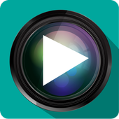 Video Chat Facetime Call icon